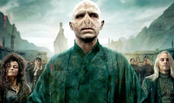 Harry-Potter-And-The-Deathly-Hallows-Part-2-voldmort1