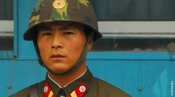 North_Korean_Soldier copy