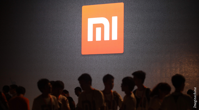 Can Xiaomi use its homegrown strategy abroad?