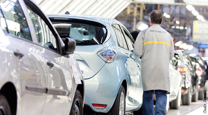 Renault_49783_global_en