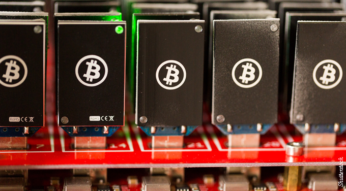 Q&A: Bitcoin still a risky proposition for Chinese regulators