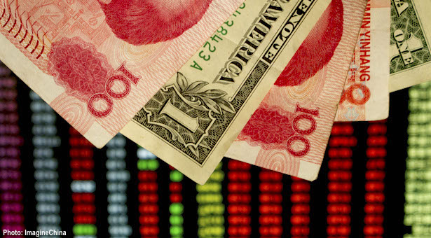 Beijing's policy flops don't spell doom for China's real economy—just investor expectations