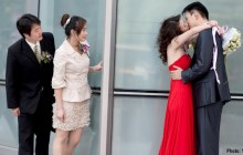 Op-ed: China's dating site market suffers from some chronic trust issues
