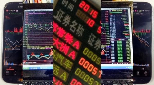 STOCKS_topbar.jpg