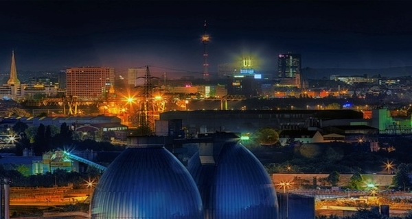 Nothing wasted: the waste-to-energy revolution in China