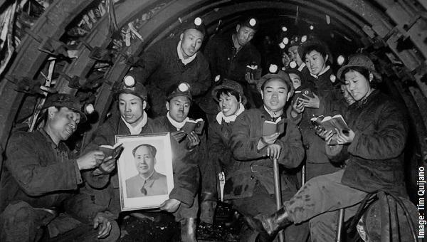 maos-miners.jpg