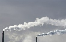 Can carbon trading work in China's state-dominated economy?