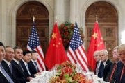Breaking down the US-China trade war truce