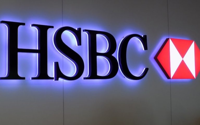 Global Banks linked to alleged movement of 'illicit funds'