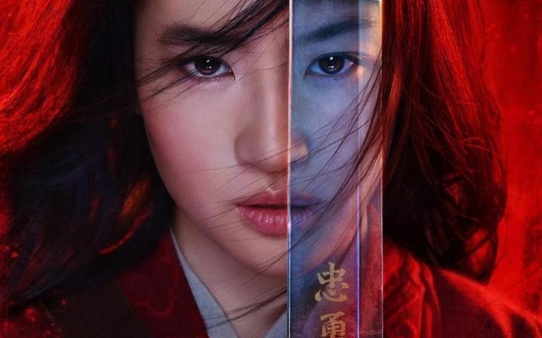 'Mulan' faces boycott backlash amid China human rights abuses