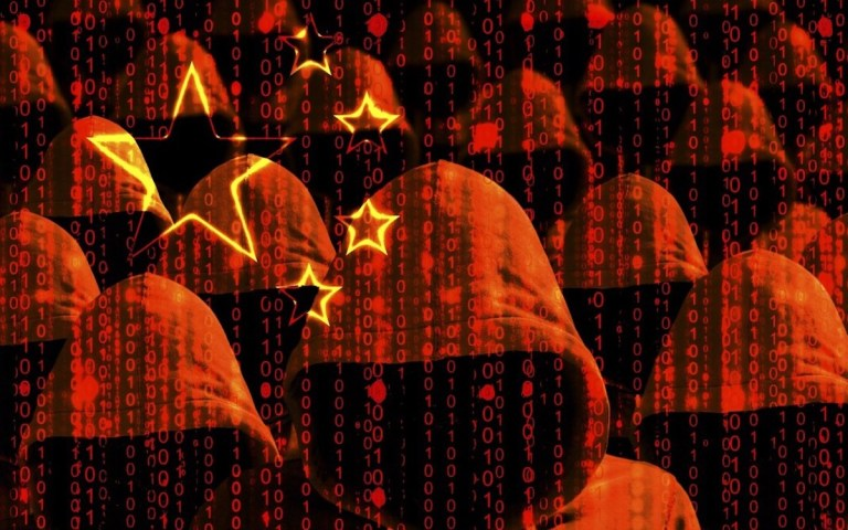 How China used an online army of trolls to censor deadly virus news