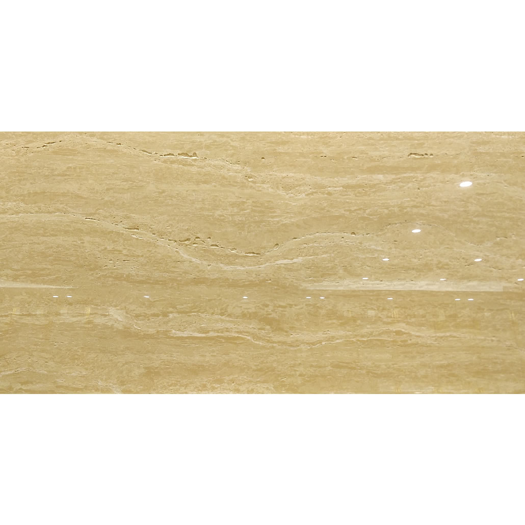 yellows polished outdoor wall ceramic