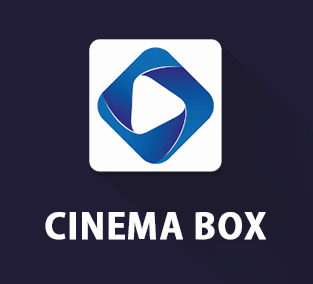 cinema box