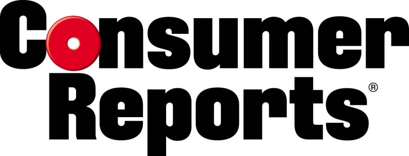 consumer reports login