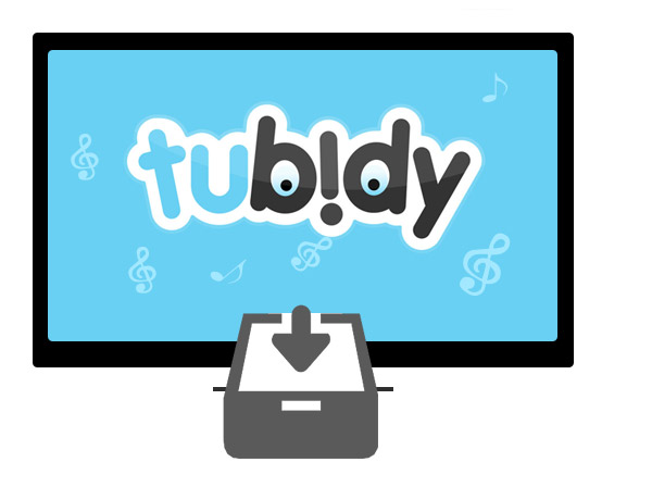 Free Tubidy 2 5 Mobile Download Apk File For Android