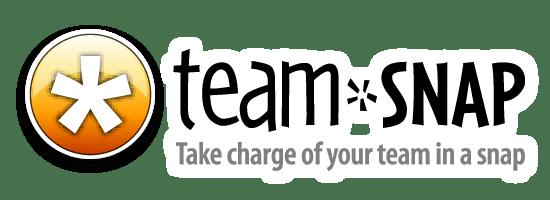 teamsnap login