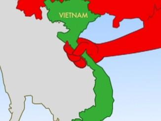 Bịt-Miệng-Việt-Nam