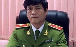 Tướng Công-An-Nguyễn-Thanh-Hóa