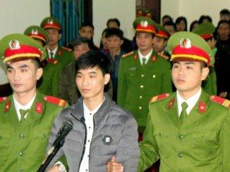 Activist-Nguyen-Van-Hoa