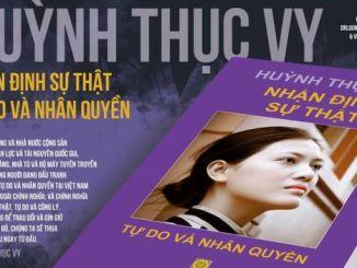 Sách-Huỳnh-Thục-Vy