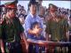 Linh-mục-Nguyễn-Văn-Lý