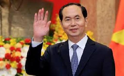 Trần-Đại-Quang