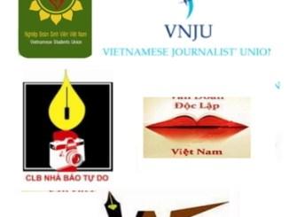 Un-certain-nombre-de-syndicats-indépendants-vietnamiens