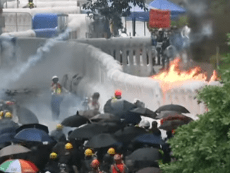 hongkong-fire-and-tead