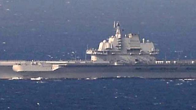 porte-avions-chinois
