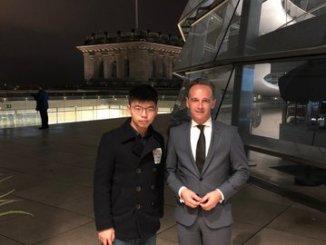 Joshua-Wong-à-Berlin