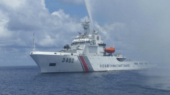 Tàu-Trung-quốc-trong-biển-Việt-Nam