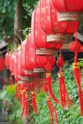 lanterns-2376150_640