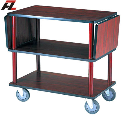 Serving Trolley Chinahotelsupplies