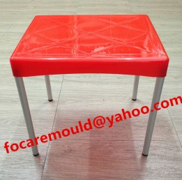 quality table molds offer