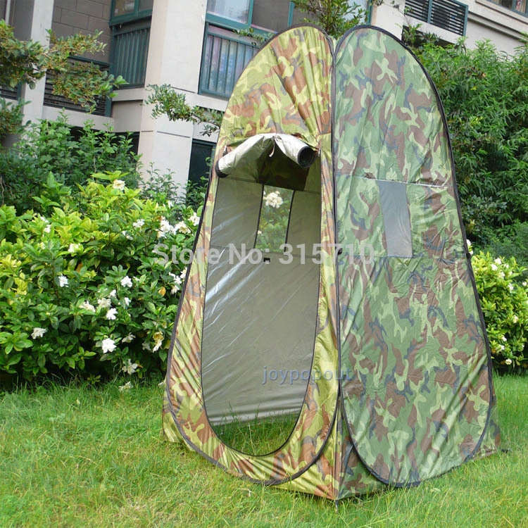 Portable-Privacy-Shower-Toilet-Camping-Pop-Up-Tent-Camouflage-UV-function-outdoor-dressing-tent-photography-tent_1
