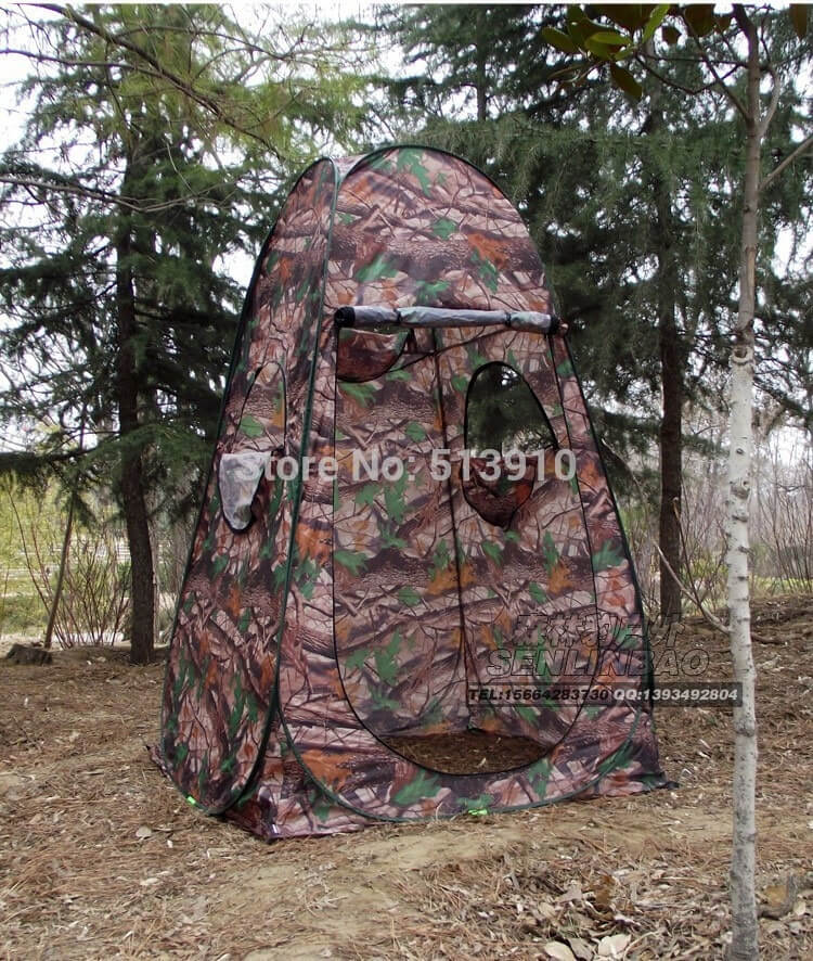 Single-hide-Portable-Privacy-Shower-Toilet-Camping-Pop-Up-Tent-Army-green-camouflage-photography-tent_1