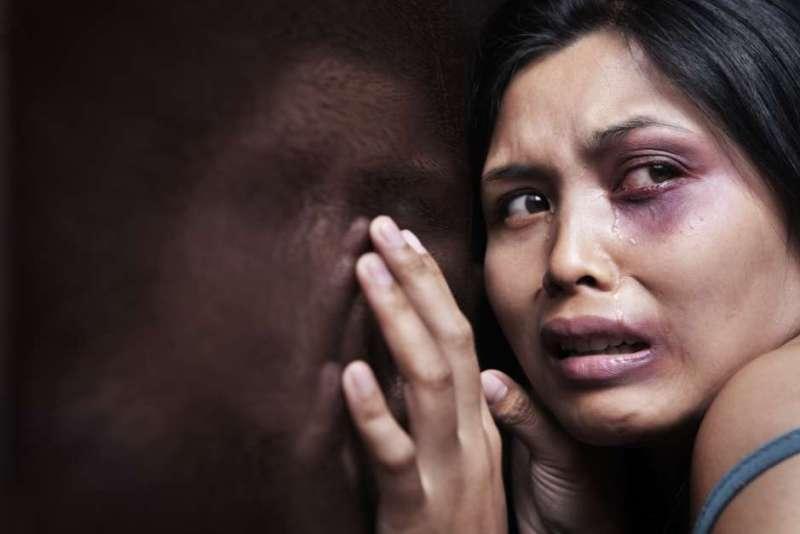 Violencia Doméstica Chinandega