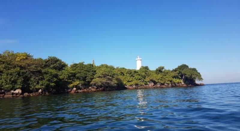 Corinto Chinandega Restaurantes Playa Hoteles