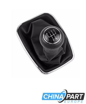 Volkswagen Golf 4 Jetta Bora Pavarų perjungimo svirtis (5 bėgių)