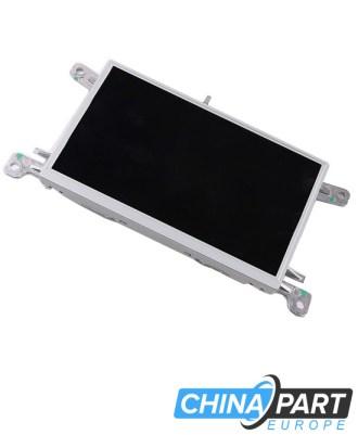 """Audi A4 B8 A5 Q5 6.5"""" MMI LCD Ekranas 8T0 919 603 G"""