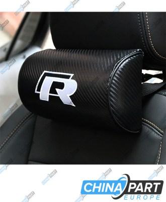 R-Line Automobilinės kaklo pagalvėlės