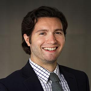 Matthew Funaiole