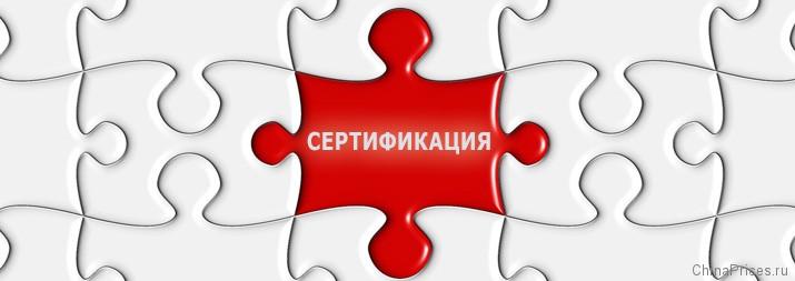 pierderi de pierdere în greutate aliexpress)