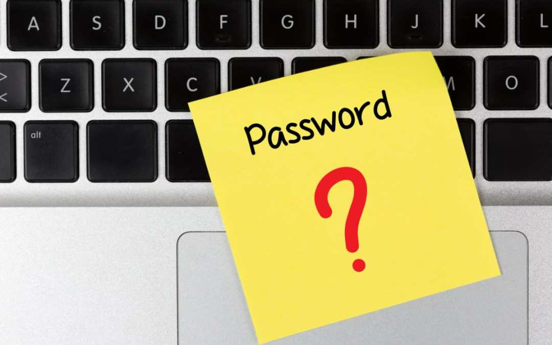How to create a password less sign in workflow (magic links)