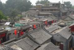 beijing-architecture-9-hutongs-2