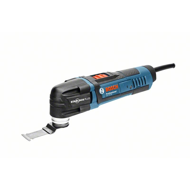 BOSCH-Multicortadora GOP 30-28
