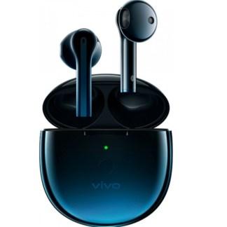Беспроводные наушники Vivo TWS Neo