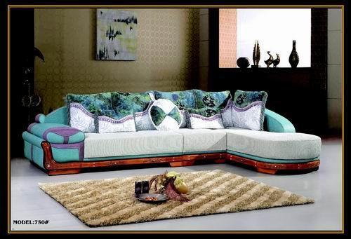 Furniture Leather Sofa Leather Sofa Sofa Furniture