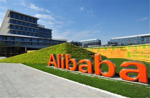 【News】アリババがヨーロッパのオープンソースデータベースの会社に2700万ドルを投資!