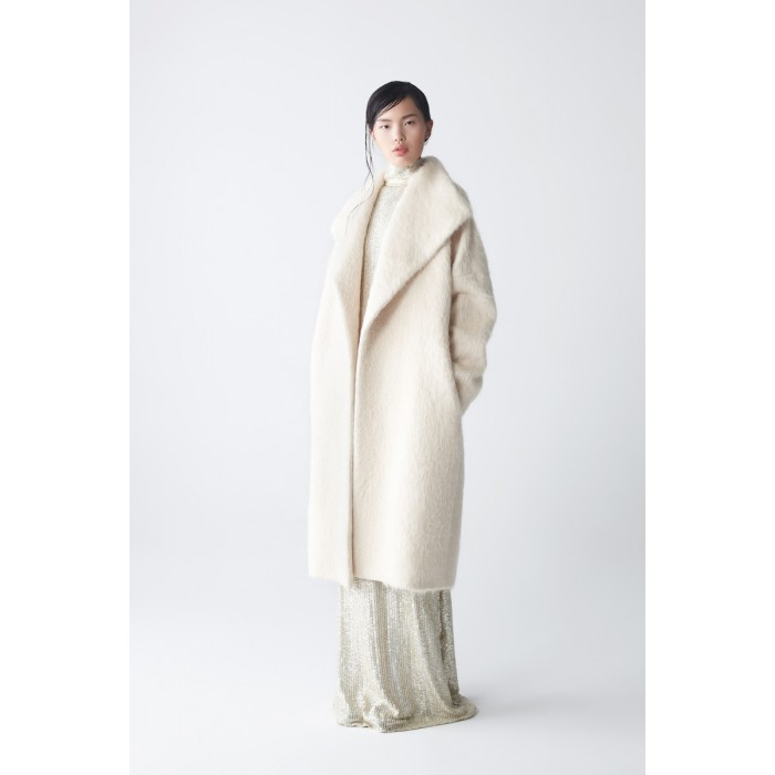 neemic_afternoon_natan-alpaca-coat_0016-700x700